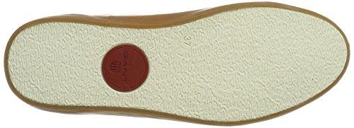 GANT GANT Damen Mary Sneaker Mary GANT Sneaker Damen qA7vHxzpw