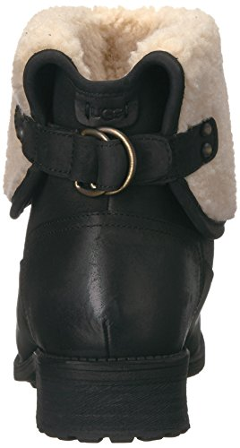 Winter 5 Black Ugg 9 Us Aldon Women's Boot M qawB1Ew