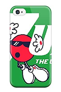 New Arrival Premium Samsung Galaxy S3 I9300 Case Cover (up Logo )