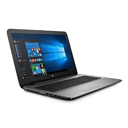 2017-hp-pavilion-156-hd-laptop-pc-intel-core-i7-7500u-16gb-ram-1tb-hdd-intel-hd-graphics-620-hdmi-bl