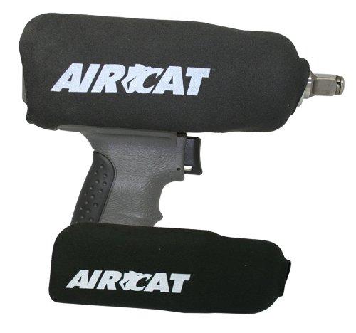 AIRCAT 1100 KBB 1100 K 2 Inch Impact
