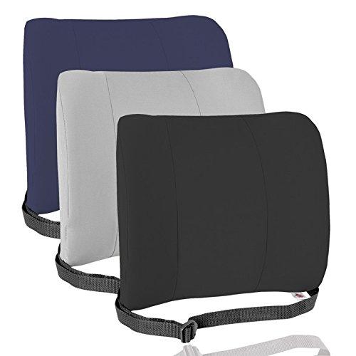 Bucket Seat Sit Back Comfort: Standard, Color: Blue