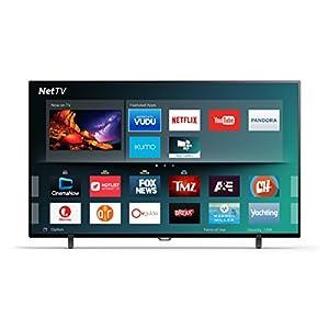 """Philips 55PFL5602/F7 55"""" Class 4K Ultra HD Smart LED TV 2160p 60Hz Black 3"""
