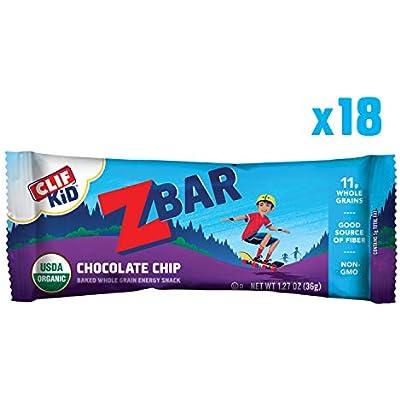 clif-kid-zbar-organic-granola-bars