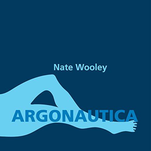 Argonautica [Blu-ray]