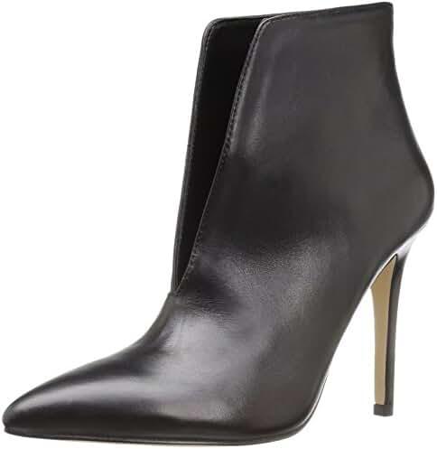 Aldo Women's Drima Ankle Bootie