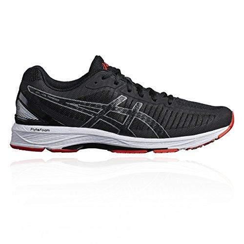 DS Homme Noir Trainer Carbon Running de Chaussures Asics Gel Black 001 23 5qFUOxqw4A