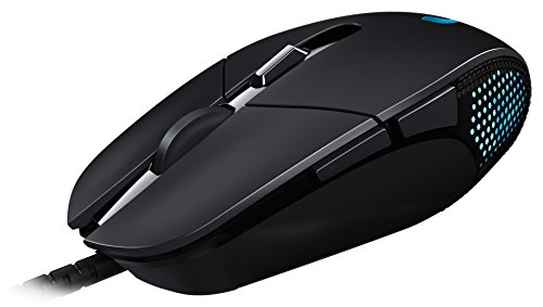 logitech-g302-daedalus-prime-moba-gaming-mouse