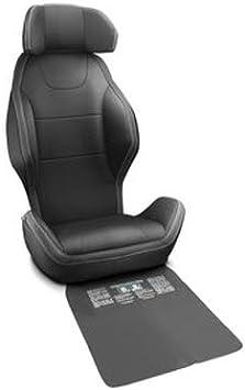 Volvo Original Kindersitz Komfortbezug Auto