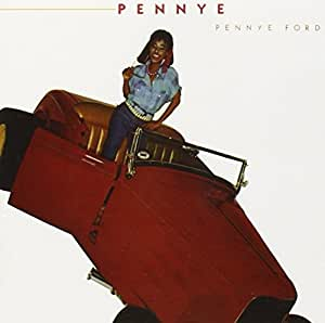 Pennye
