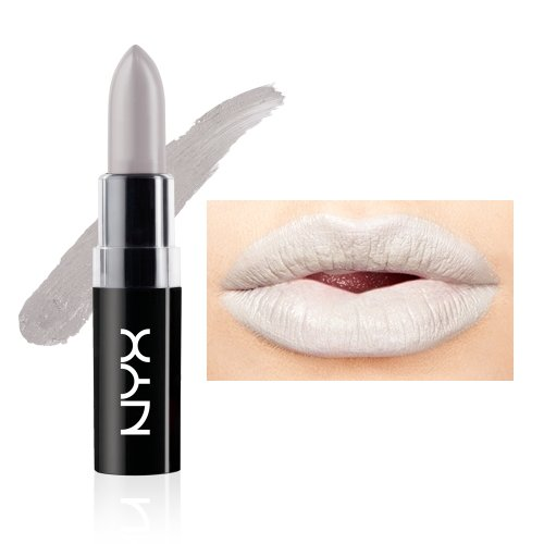 Nyx Butter Lip Balm Macaron - 1