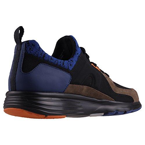 Black Blue Drift Baskets Hommes Camper Ac41vwqtA