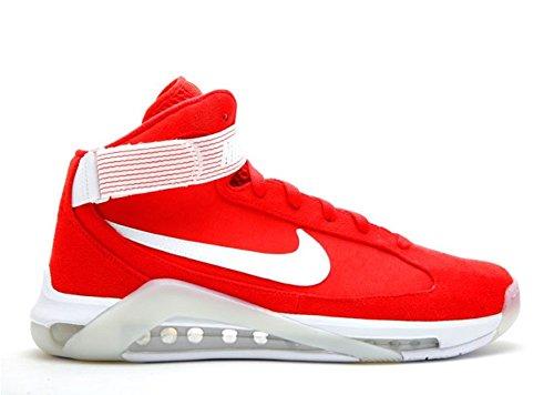 Nike Hypermax Nfw - 375946-611