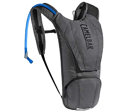 CamelBak Classic Hydration Pack 85oz product image