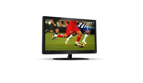 Energy Sistem™ Televisor Multimedia Energy TV CineLED 22 SRS HD+ (LED 22