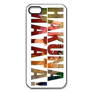 Sonic? Accessories iPhone 4 4s Hard Case Cover HAKUNA MATATA SA8136