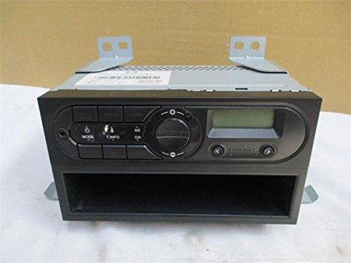 トヨタ 純正 トヨエース Y200系 《 KDY281 》 ラジオ P19400-18003060 B07CQ3QYQV