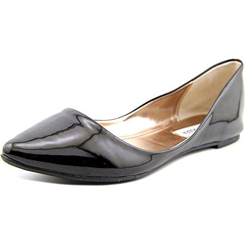 Steve Madden Inna Fibra sintética Zapatos Planos