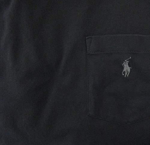Buy polo ralph lauren pocket tee large
