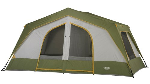 wenzel-vacation-lodge-tent-7-person