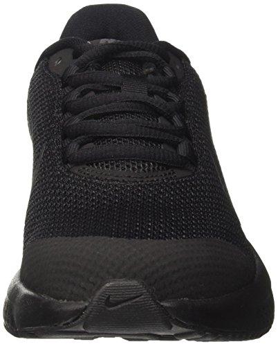 Scarpa Da Running Runny Giorno Nike Donna Nera