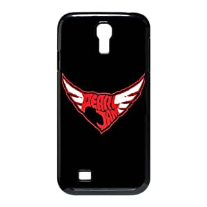 Personalized Creative Pearl Jam Band For Samsung Galaxy S4 I9500 LOSQ592754