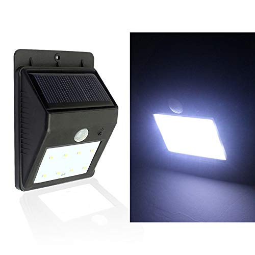 Led Outdoor Wall Lamps - Solar Garden Light 20led Human Body Induction Control Aisle - Solar Solar Garden Garden Solar Head LampLamp Body Bracelet Lamp Ip65 SolarOutdoorLe