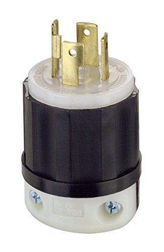 35 amp cord - 7