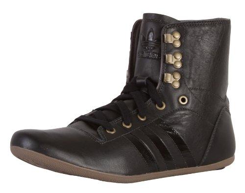 adidas Originals Sleek Series Attitude Boots Botas Mujer