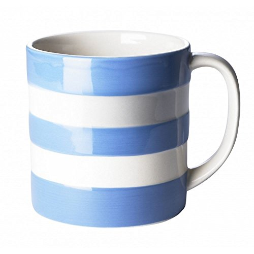 Cornish Blue Tea - 8