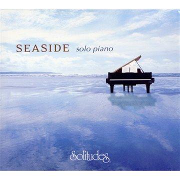 Seaside: Solo Piano - Seaside Outlet