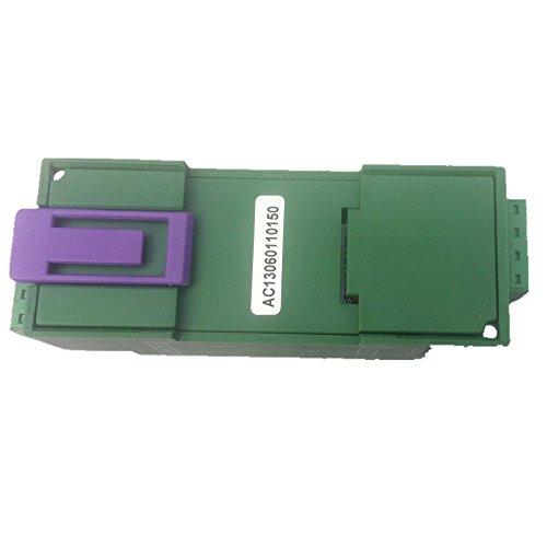 DC Voltage Transducer Voltage Sensor Transmitter Transformer Input 0-500V DC Output 4-20mA DC by Loulensy (Image #2)