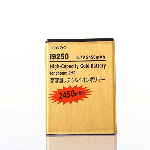 sph-m840