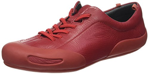 Camper Peu Senda Sneaker Donna Rosso medium Red 610