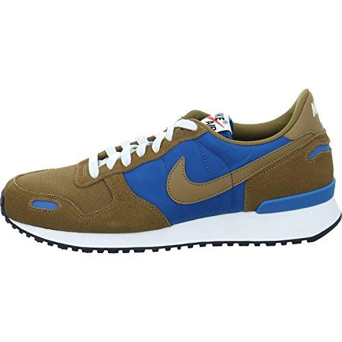 Nike Marrone Vortex D'air