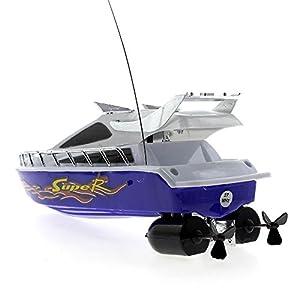 Used Malibu Ski Boats