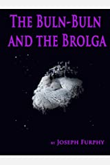 The Buln-Buln and the Brolga Kindle Edition