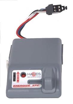 Hayes 81745 Energize XPC Proportional HD Brake Controller