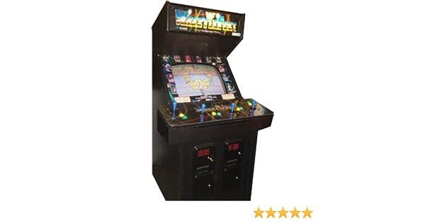 Pinball Emulator Raspberry Pi