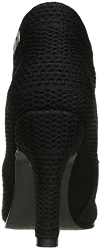 United Nude Collection Fold Hi Round Toe Bootie (Women