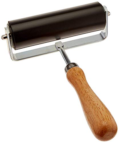 Darice Multipurpose Brayer
