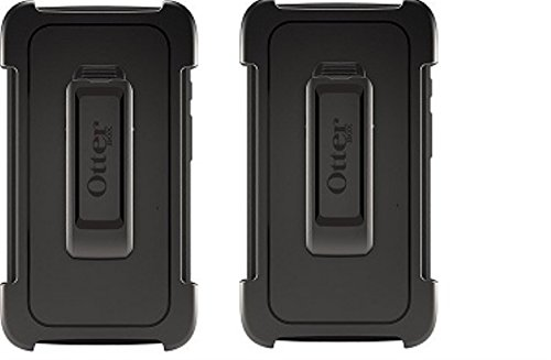 otterbox replacement parts - 2