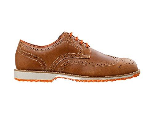 FootJoy Professional - Zapatos para hombre Negro / Moka