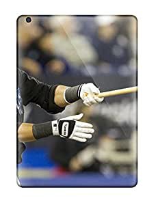 Theodore J. Smith's Shop New Style 7483186K361703471 toronto blue jays MLB Sports & Colleges best iPad Air cases