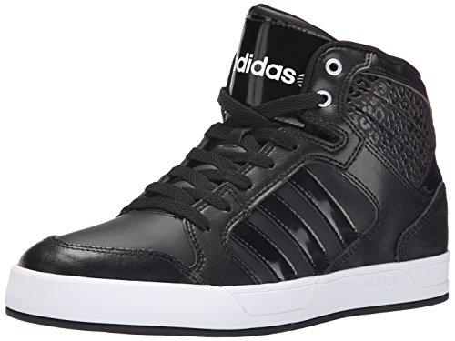 Black High Tops Sneakers Amazoncom-2216