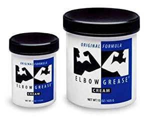 Elbow Grease - 15oz (Package of 5)