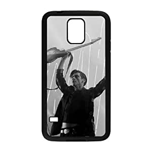 Am Arctic M Samsung Galaxy S5 Cell Phone Case Black Gift PX6REN-2636153