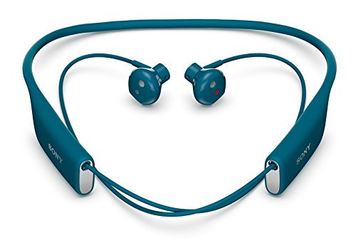 4 opinioni per Sony SBH70 Auricolare Stereo Bluetooth