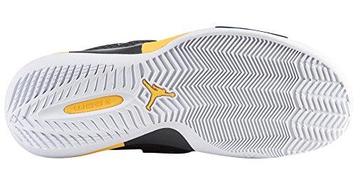 b58a084c593886 Nike Jordan Men s CP3.XI Basketball Shoes - Buy Online in UAE ...