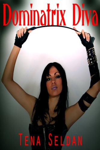 Women's Erotica: Dominatrix Diva